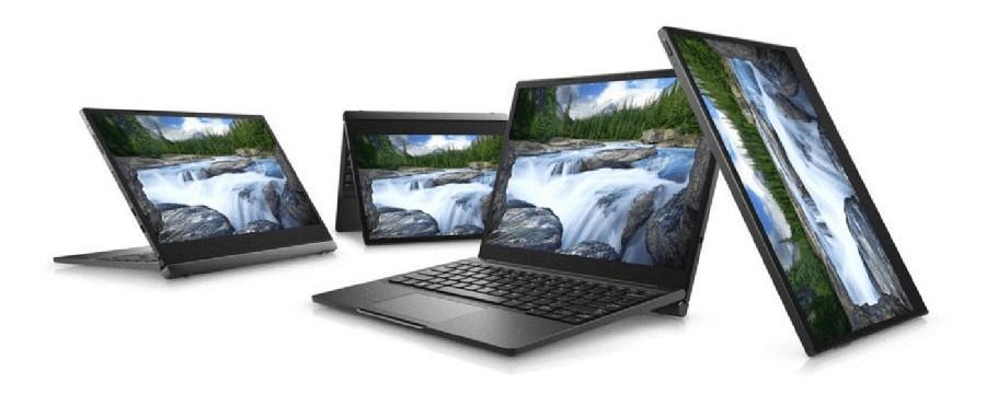 Computers & Laptops
